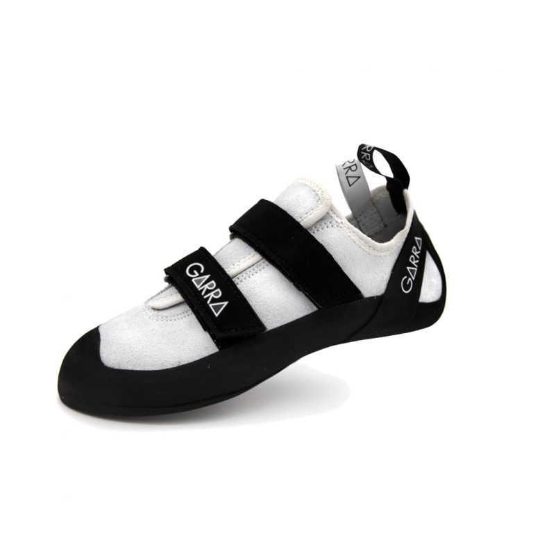 Garra Sensei Climbing shoes