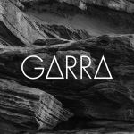 Garra Climbing Shoes